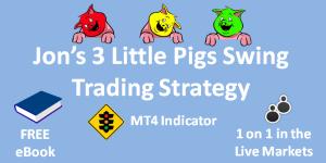 2015 - Jons 3 Little Pigs 300x150