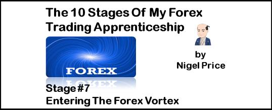 Forex apprenticeship