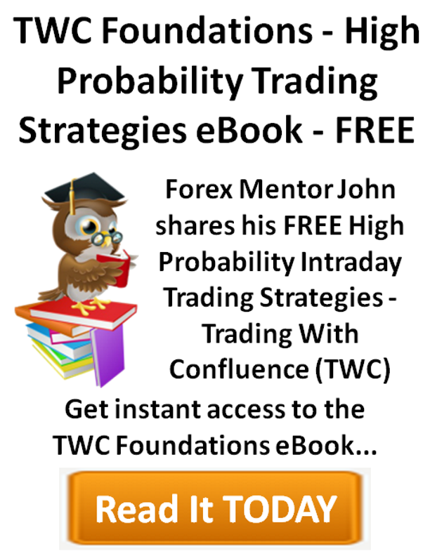Larry connors short term trading strategies pdf