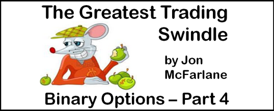 Learn option trading video