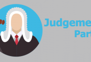 1. Judgement 2-min