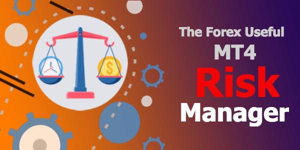Forex risk management tools