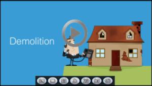 Demolition Videos