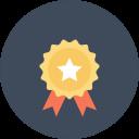 Pro Membership Icon