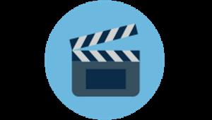 Course Core Videos