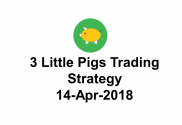 3 Little Pigs Main Image 14-Apr-2018