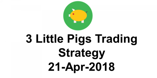 3 Little Pigs Main Image 21-Apr-2018