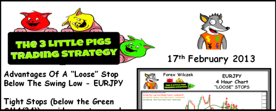 3 Little Pigs Trading Strategy - 2013-02-17 538x218