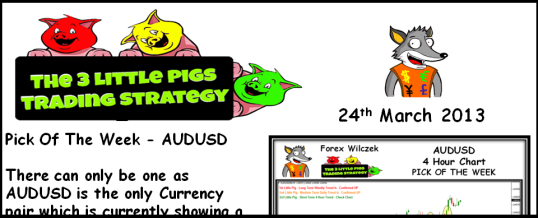 3 Little Pigs Trading Strategy - 2013-03-24 538x218