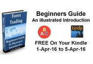 A Beginners Guide eBook 3-Apr-16