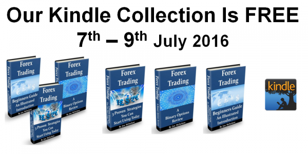 All eBooks For Free - 7-Jul-16