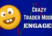 Crazy Trader Mode