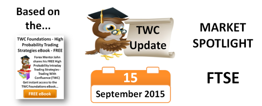 Forex Mentor - FREE TWC Update 15-Sep-15 538x218