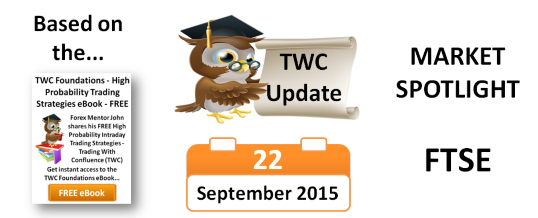 Forex Mentor - FREE TWC Update 22-Sep-15 538x218