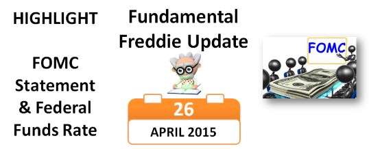 Forex fomc calendar