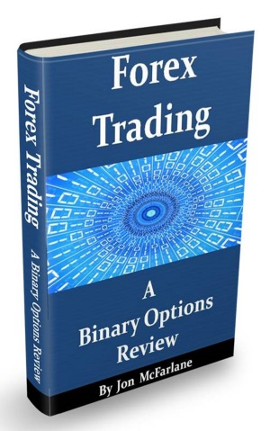 Option fx trading reviews