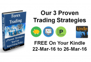 Free 3 Strats eBook 23-Mar-16