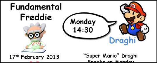 Fundamental Freddie - 2013-02-17 538x218