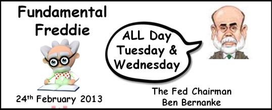 Fundamental Freddie - 2013-02-24 538x218