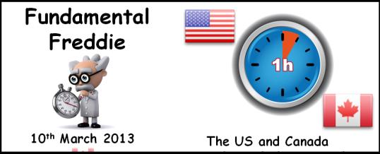 Fundamental Freddie - 2013-03-10 538x218
