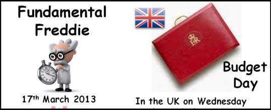 Fundamental Freddie - 2013-03-17 538x218