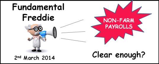 Fundamental Freddie - 2014-03-02 538x218