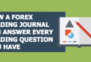 HOW A FOREX TRADING JOURNAL-min
