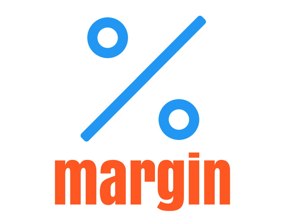 Thinkorswim forex margin requirements