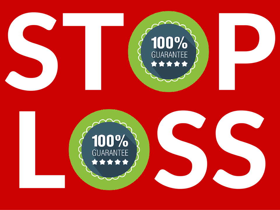 Guaranteed stop loss forex brokers