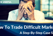 How To Trade Difficult Markets - PAST 2016-3-13