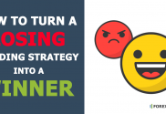 How To Turn A Losing Strategy Into A Winner Blog Image-min
