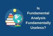 Is Fundamental Analysis Fundamentally Useless-