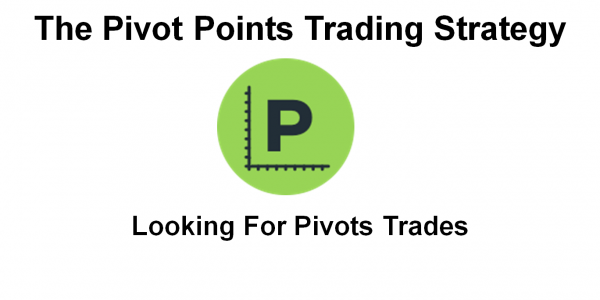 Looking For Pivots Trades - 11-Jun-16