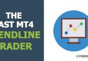 MT4 Trendline Trader Blog-min