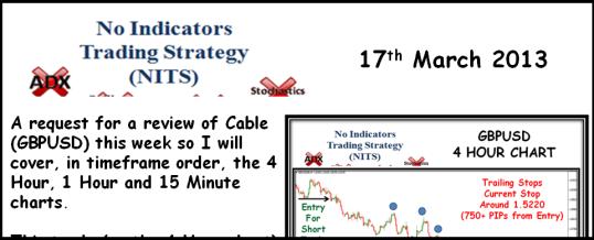 No Indicators Trading Strategy - 2013-03-17 538x218