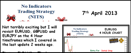 No Indicators Trading Strategy - 2013-04-07 538x218