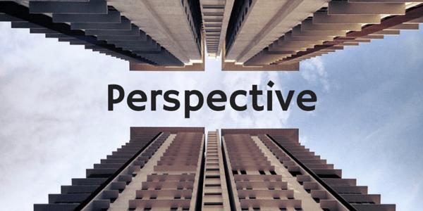 Perspective Image 13-Jun-16