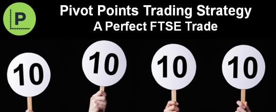 Trading strategies ftse