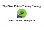 pivot-points-trading-strategy-video-outlook-27-sep-2016