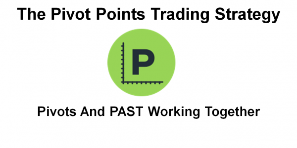 Pivots And PAST Working Together - 24-May-16