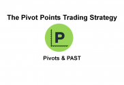 Pivots & PAST - 10-Jul-16