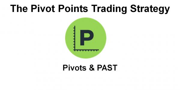Pivots & PAST - 10-Jul-16