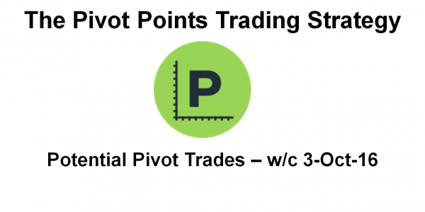 potential-pivot-trade-3-oct-16