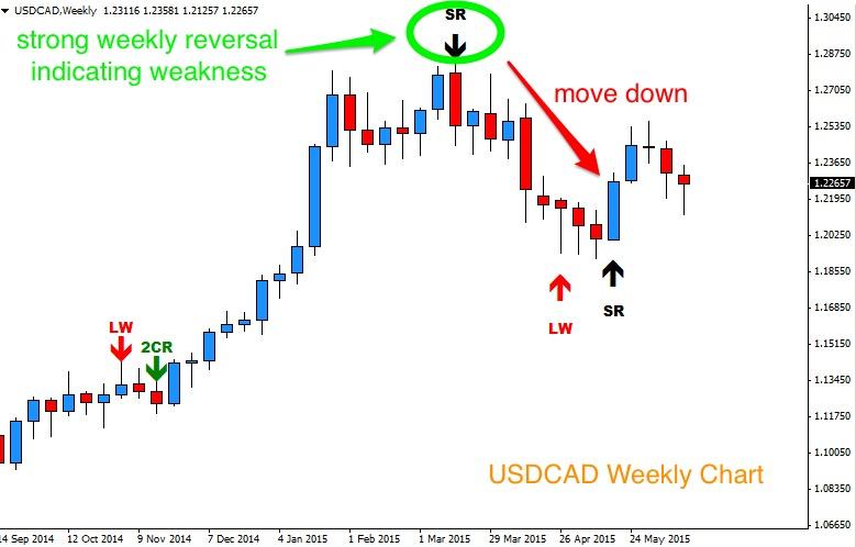 price action trading   update  jun  forex
