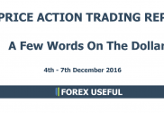 price-action-trading-report-us-dollar-outlook
