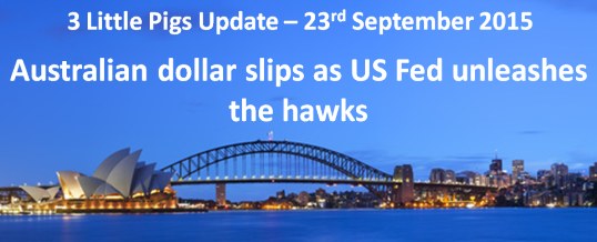 Swing Trading Strategy - FREE 3 Little Pigs Update 23-Jun-15 - 528x218