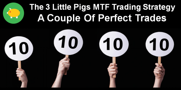 How much do the best forex traders make