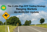 The 3 Little Pigs MTF Trading Strategy - AUDUSD Update 20-Apr-16