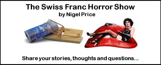 The Swiss Franc Horror Show 538x218
