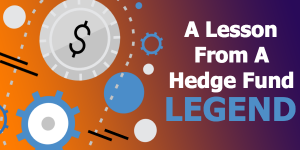 What is hedging forex risk